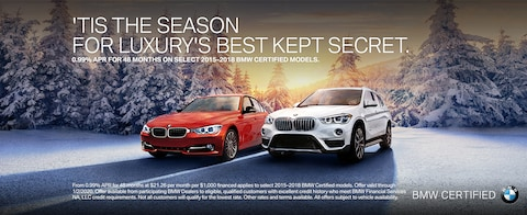 BMW Dealers In Md >> New Bmw And Used Car Dealer Serving Norwood Bmw Of Norwood