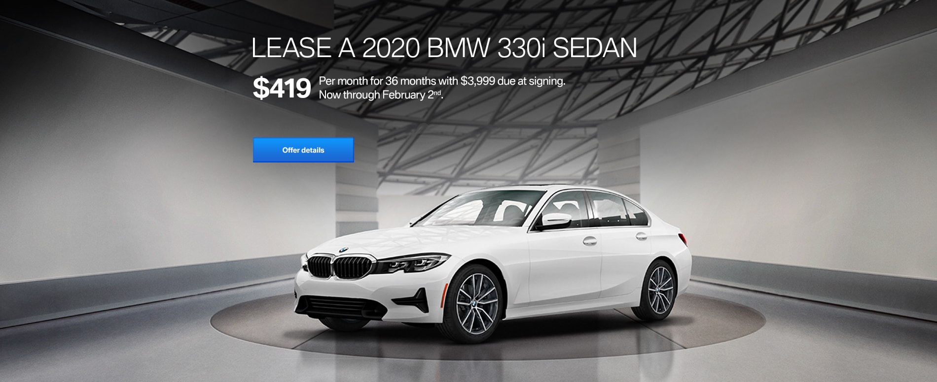 Used Cars Temple Tx >> Bmw Of Temple New Bmw Dealership In Temple Tx