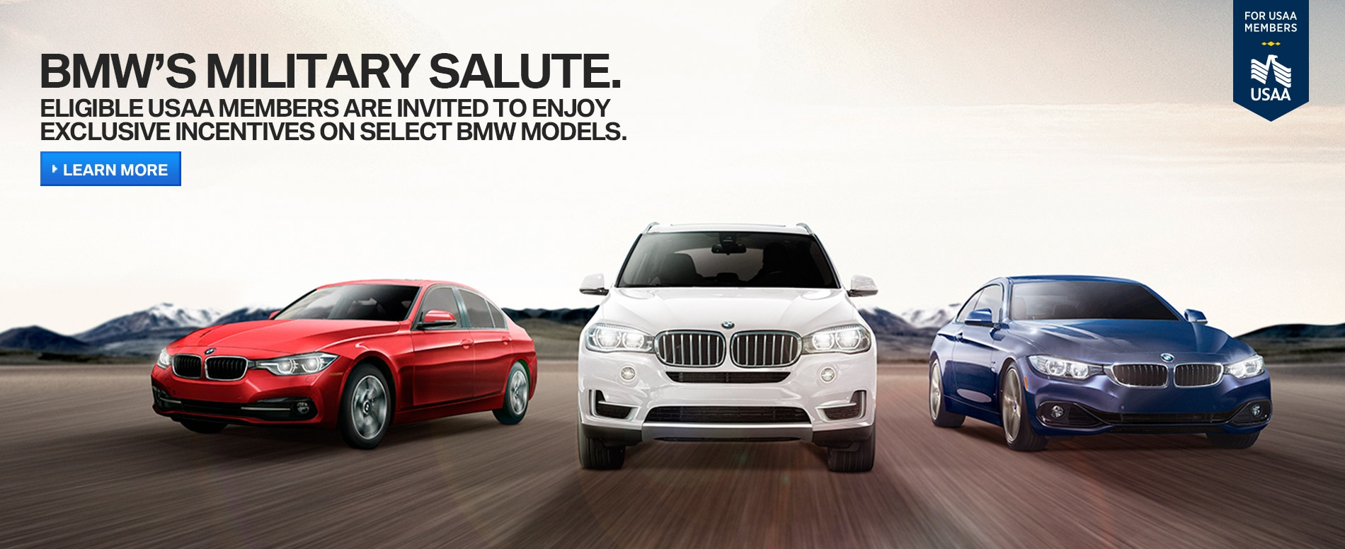 New Used BMW Dealership In Middletown RI