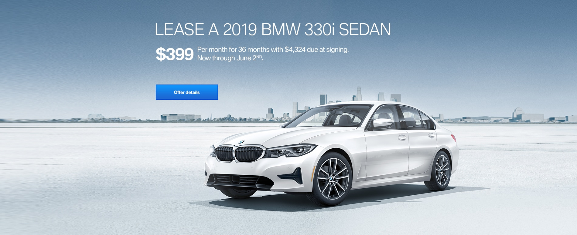 BMW Of Santa Maria New Dealer Used Cars For Sale Near Lompoc