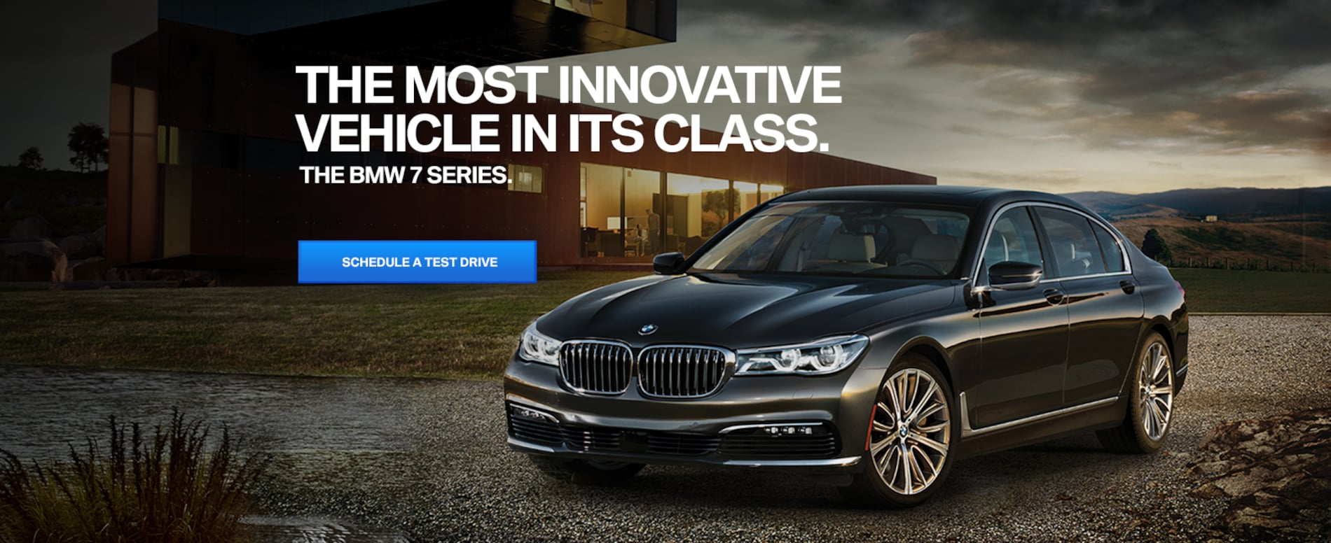 New and used bmw dealer knoxville grayson bmw serving maryville previous next solutioingenieria Image collections