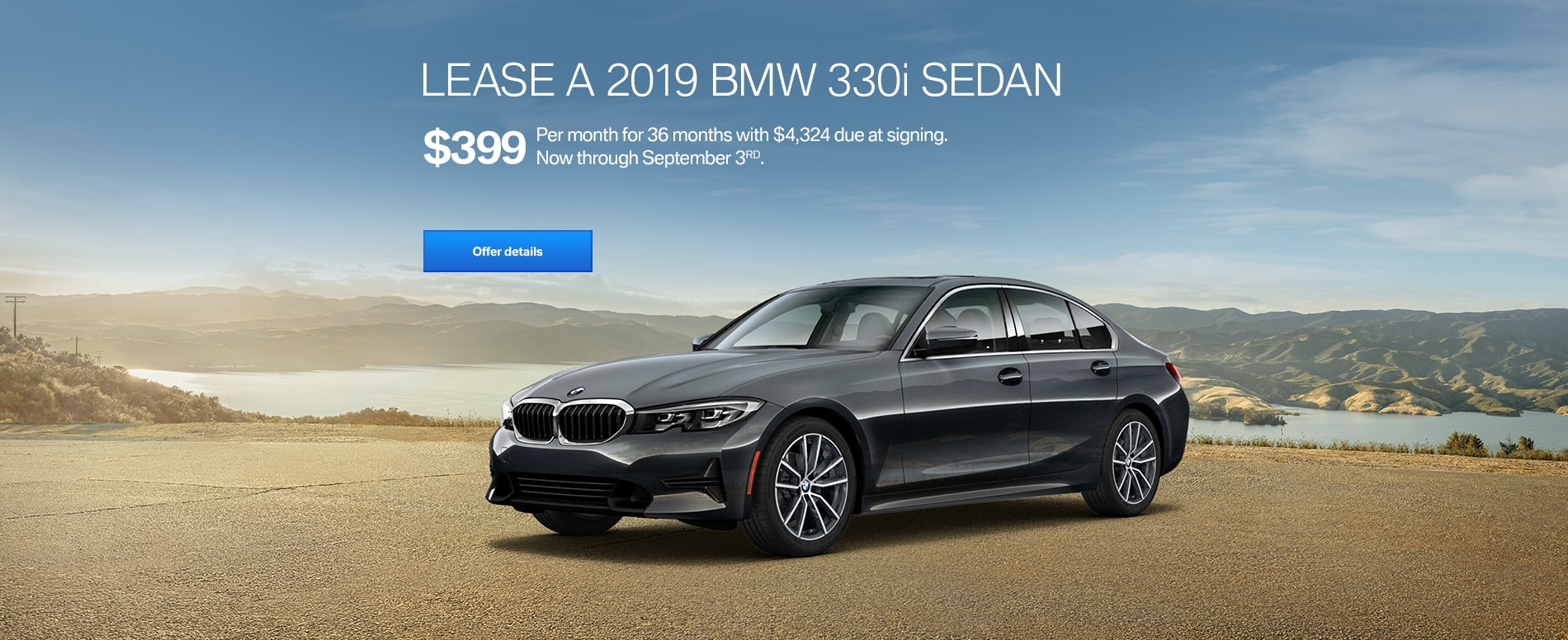 Bmw Dealership Near Me >> New Pre Owned Bmw Cars Los Angeles Ca Bmw Dealership