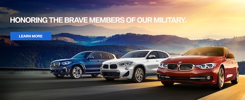 Walker Bmw Bmw Sales Financing Service In Alexandria La