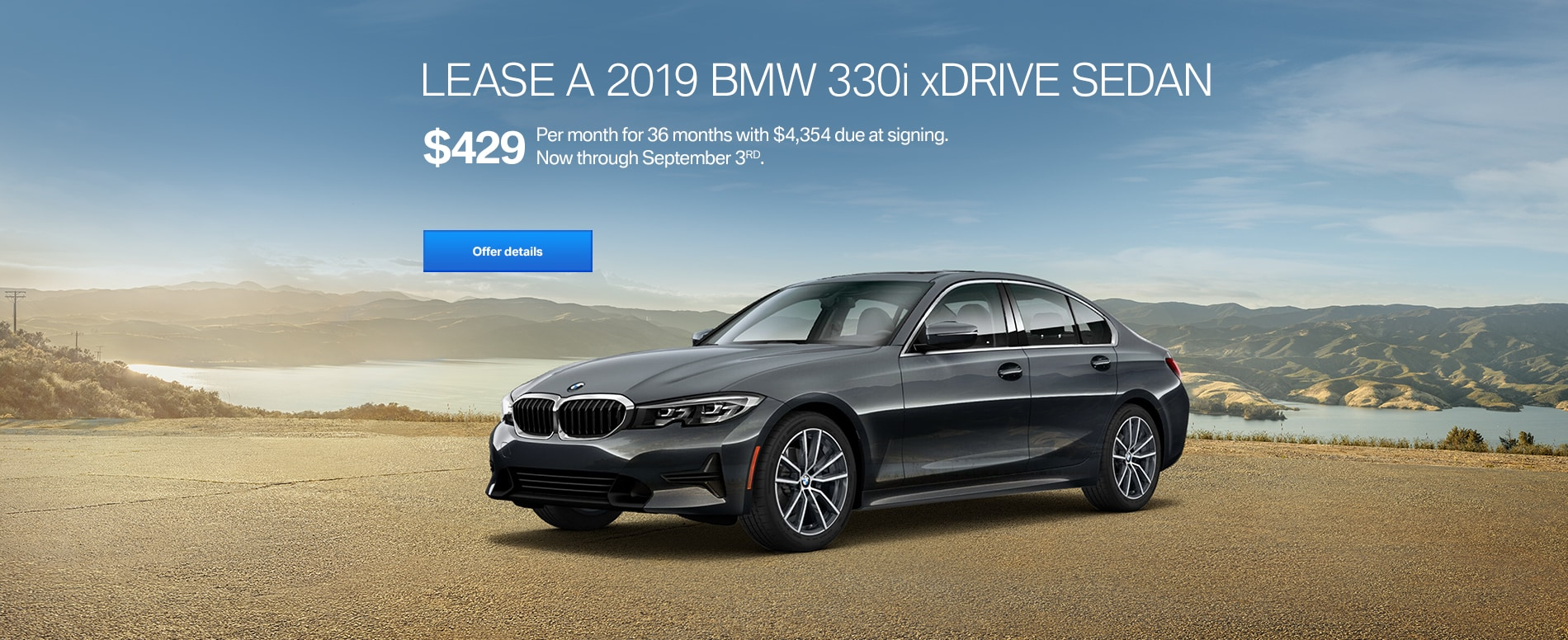 Rockland's South Shore BMW | New and Used BMW Cars