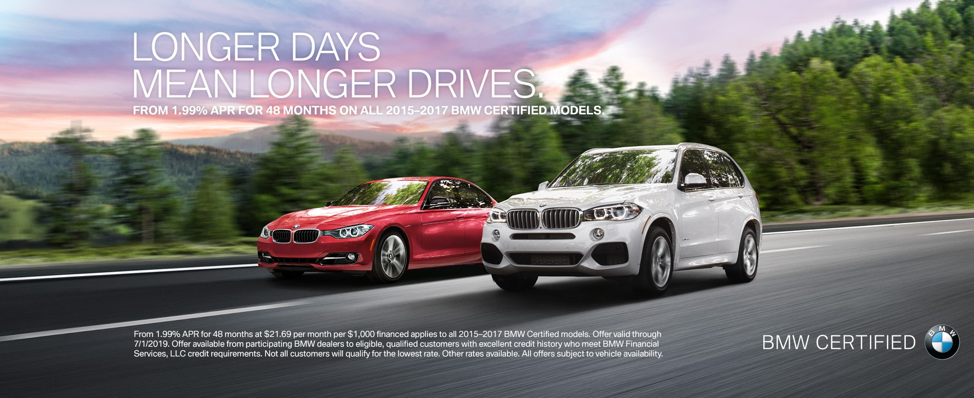 Bmw Of Atlanta >> New Bmw Used Vehicles Atlanta Bmw Dealer Near Sandy Springs