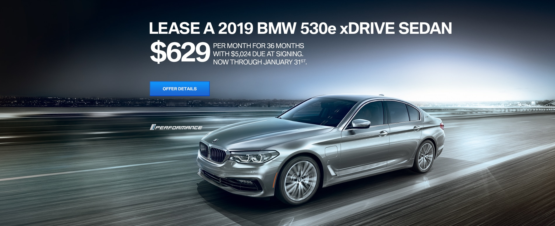 Utah S Premier Bmw Dealership Bmw Of Murray