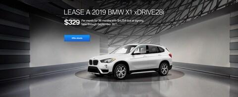 Fields BMW Northfield   Chicago BMW Cars For Sale