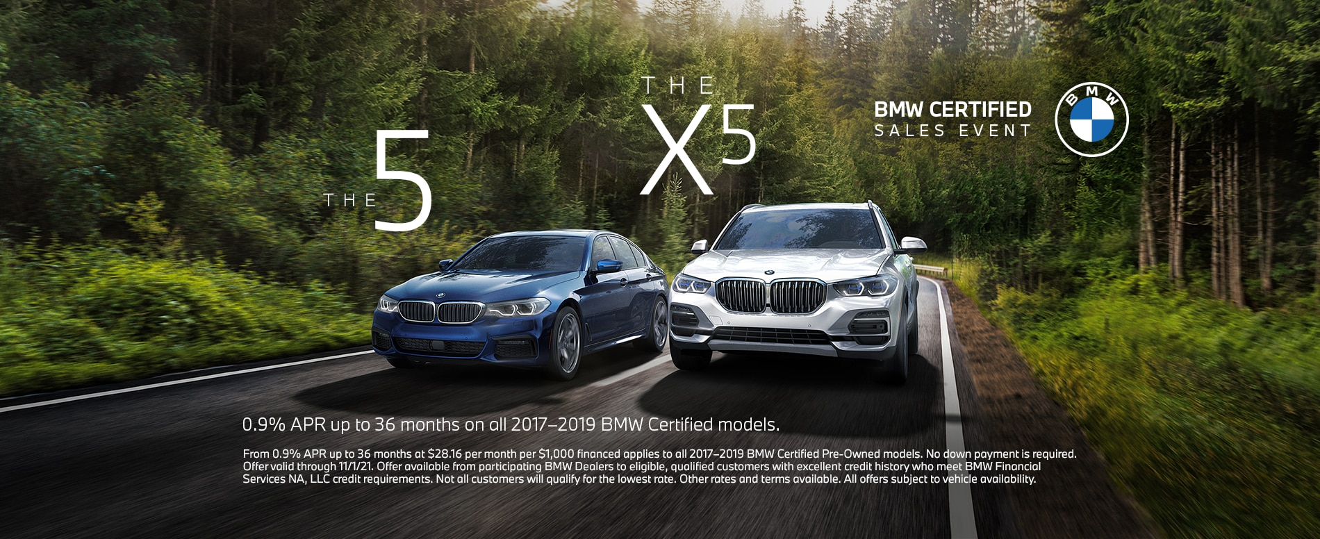 PUSH_BMW_Certified_Sales_Event_Oct_Nov_2021_FMA.png