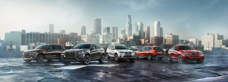 Crown BMW New BMW Dealership In Greensboro NC - Car show greensboro