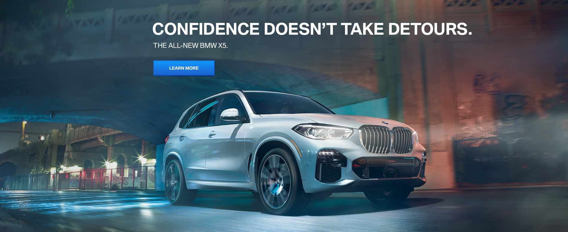 New, Pre-Owned & Certified BMW Dealership In
