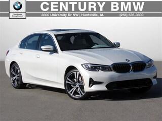 2021 BMW 3 Series 330e Iperformance Sedan