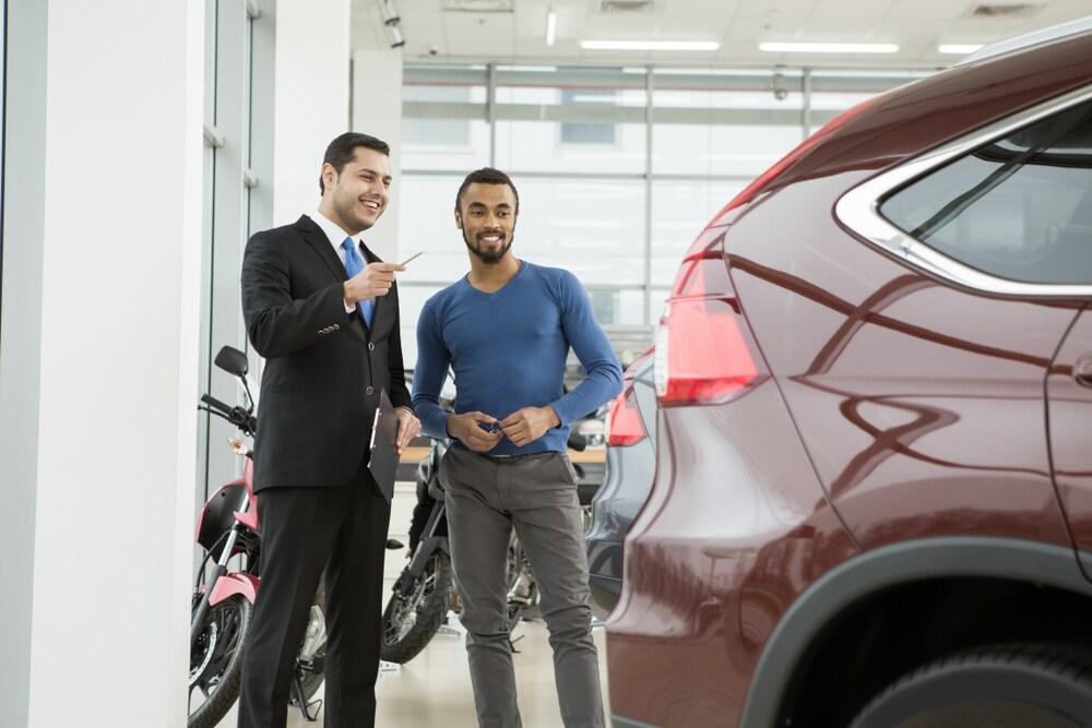 Car Dealerships In Florence Al >> Bmw Dealer Florence Al Century Bmw