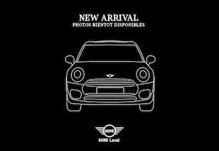 2015 MINI Cooper TOIT PANORAMIQUE, 1.99% LOCATION DISPONIBLE Hatchback