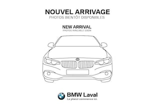 2016 BMW X1 xDrive28i GROUPE SUPÉRIEUR AMÉLIORÉ  SAV