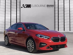 2021 BMW 228i xDrive Gran Coupe in [Company City]