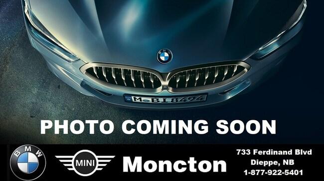 2019 BMW 640i Xdrive Gran Turismo Gran Turismo