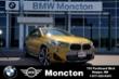 2018 BMW X2 xDrive28i DEMO Premium Package Enhanced SUV
