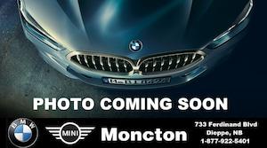 2019 BMW M240i Cabriolet