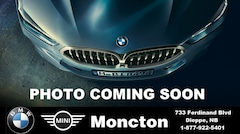 2019 BMW X1 xDrive28i SAV