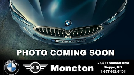 Used 2018 BMW 230i For Sale at BMW Moncton | VIN