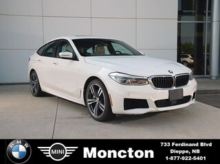 Pre Owned Inventory Bmw Moncton