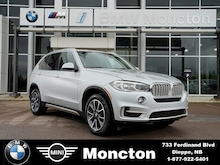 2016 BMW X5 Xdrive35i  Lights Package | Fully loaded SUV