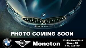 2018 BMW 328d xDrive