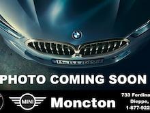 2013 BMW 328i xDrive Sedan Classic Line EOP