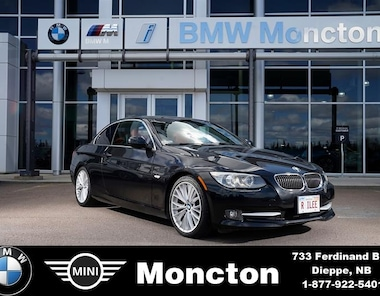 2012 BMW 335i Cabriolet | Nav | Tech Package Convertible