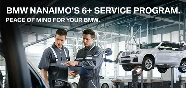 BMW Nanaimo   New BMW dealership in Nanaimo, BC V9T 3Y3