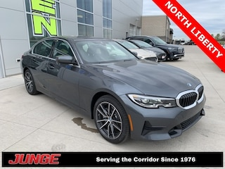 New Bmw Inventory In North Liberty Ia Junge Auto Near Iowa City Ia
