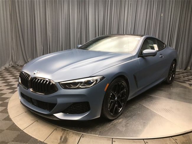DYNAMIC_PREF_LABEL_AUTO_NEW_DETAILS_INVENTORY_DETAIL1_ALTATTRIBUTEBEFORE 2019 BMW M850i xDrive Coupe DYNAMIC_PREF_LABEL_AUTO_NEW_DETAILS_INVENTORY_DETAIL1_ALTATTRIBUTEAFTER