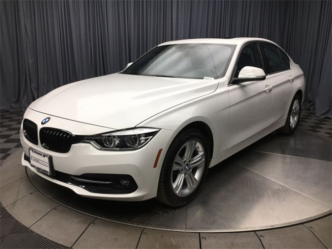 2018 BMW 330i xDrive Sedan DYNAMIC_PREF_LABEL_AUTO_CERTIFIED_USED_DETAILS_INVENTORY_DETAIL1_ALTATTRIBUTEAFTER