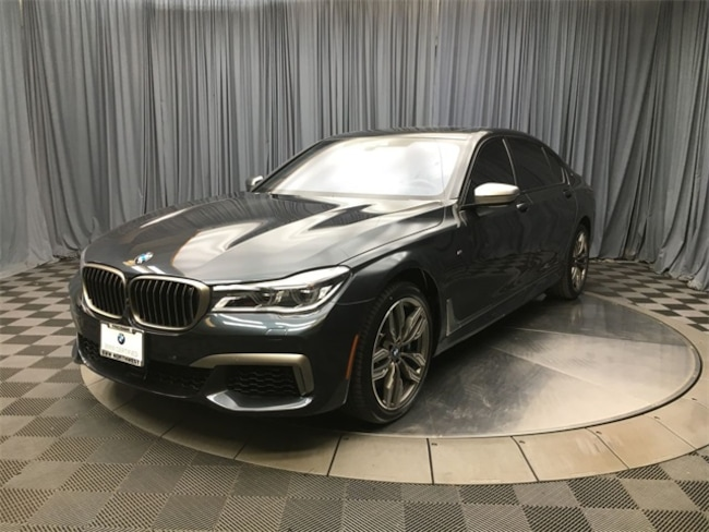 2019 BMW M760i xDrive Sedan xDrive Sedan DYNAMIC_PREF_LABEL_AUTO_CERTIFIED_USED_DETAILS_INVENTORY_DETAIL1_ALTATTRIBUTEAFTER