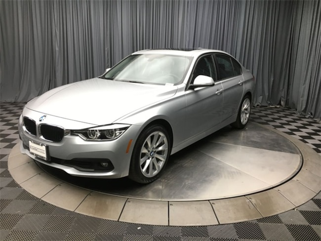 2018 BMW 320i xDrive Sedan DYNAMIC_PREF_LABEL_AUTO_CERTIFIED_USED_DETAILS_INVENTORY_DETAIL1_ALTATTRIBUTEAFTER