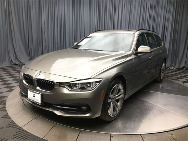 2016 BMW 328i xDrive Sports Wagon DYNAMIC_PREF_LABEL_AUTO_CERTIFIED_USED_DETAILS_INVENTORY_DETAIL1_ALTATTRIBUTEAFTER