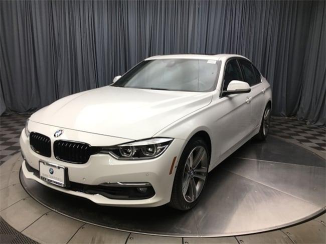 2018 BMW 340i Sedan Sedan DYNAMIC_PREF_LABEL_AUTO_CERTIFIED_USED_DETAILS_INVENTORY_DETAIL1_ALTATTRIBUTEAFTER