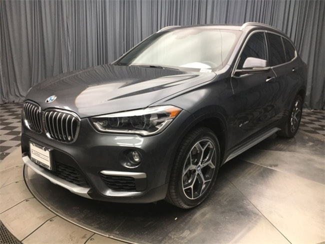 2017 BMW X1 xDrive28i SAV DYNAMIC_PREF_LABEL_AUTO_CERTIFIED_USED_DETAILS_INVENTORY_DETAIL1_ALTATTRIBUTEAFTER