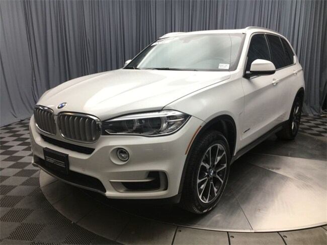 2018 BMW X5 xDrive35i SAV DYNAMIC_PREF_LABEL_AUTO_CERTIFIED_USED_DETAILS_INVENTORY_DETAIL1_ALTATTRIBUTEAFTER
