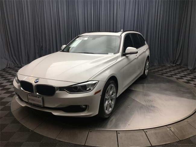 2015 BMW 328d xDrive xDrive Wagon DYNAMIC_PREF_LABEL_AUTO_CERTIFIED_USED_DETAILS_INVENTORY_DETAIL1_ALTATTRIBUTEAFTER