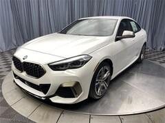 2020 BMW M235i M235i Sedan