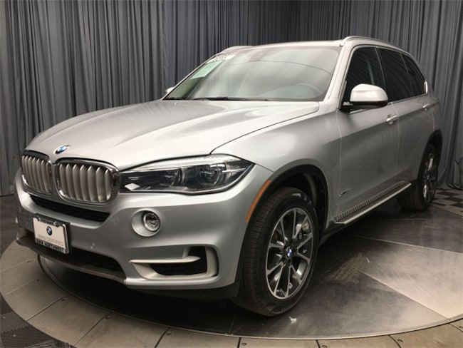 2015 BMW X5 xDrive50i xDrive50i SUV DYNAMIC_PREF_LABEL_AUTO_CERTIFIED_USED_DETAILS_INVENTORY_DETAIL1_ALTATTRIBUTEAFTER