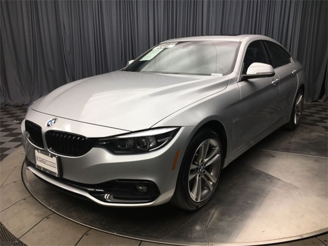2018 BMW 430i xDrive Gran Coupe DYNAMIC_PREF_LABEL_AUTO_CERTIFIED_USED_DETAILS_INVENTORY_DETAIL1_ALTATTRIBUTEAFTER