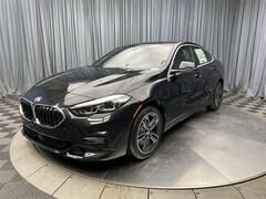 2021 BMW 228i xDrive Sedan
