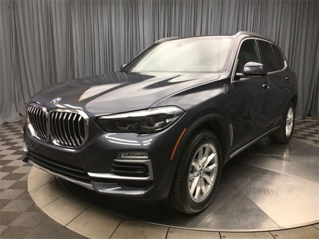 DYNAMIC_PREF_LABEL_AUTO_NEW_DETAILS_INVENTORY_DETAIL1_ALTATTRIBUTEBEFORE 2019 BMW X5 xDrive40i SUV DYNAMIC_PREF_LABEL_AUTO_NEW_DETAILS_INVENTORY_DETAIL1_ALTATTRIBUTEAFTER
