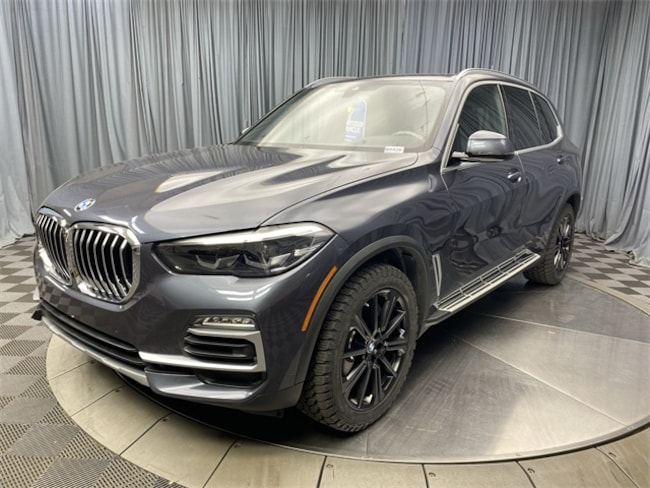 DYNAMIC_PREF_LABEL_AUTO_NEW_DETAILS_INVENTORY_DETAIL1_ALTATTRIBUTEBEFORE 2019 BMW X5 xDrive50i SUV DYNAMIC_PREF_LABEL_AUTO_NEW_DETAILS_INVENTORY_DETAIL1_ALTATTRIBUTEAFTER