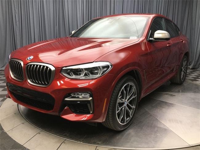 DYNAMIC_PREF_LABEL_AUTO_NEW_DETAILS_INVENTORY_DETAIL1_ALTATTRIBUTEBEFORE 2019 BMW X4 M40i Sports Activity Coupe DYNAMIC_PREF_LABEL_AUTO_NEW_DETAILS_INVENTORY_DETAIL1_ALTATTRIBUTEAFTER
