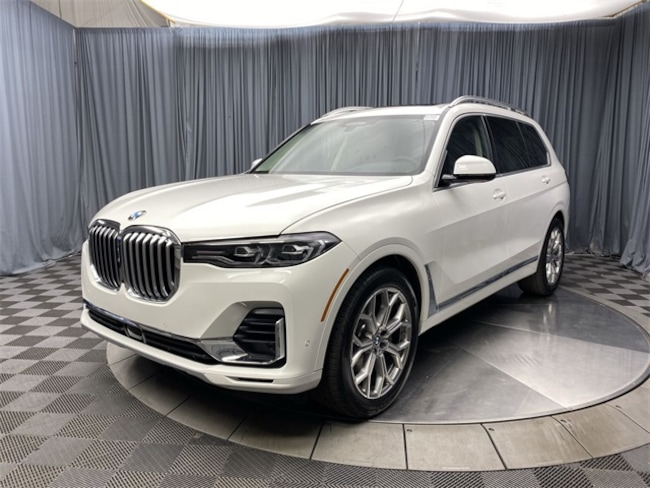 DYNAMIC_PREF_LABEL_AUTO_NEW_DETAILS_INVENTORY_DETAIL1_ALTATTRIBUTEBEFORE 2020 BMW X7 xDrive40i SUV DYNAMIC_PREF_LABEL_AUTO_NEW_DETAILS_INVENTORY_DETAIL1_ALTATTRIBUTEAFTER