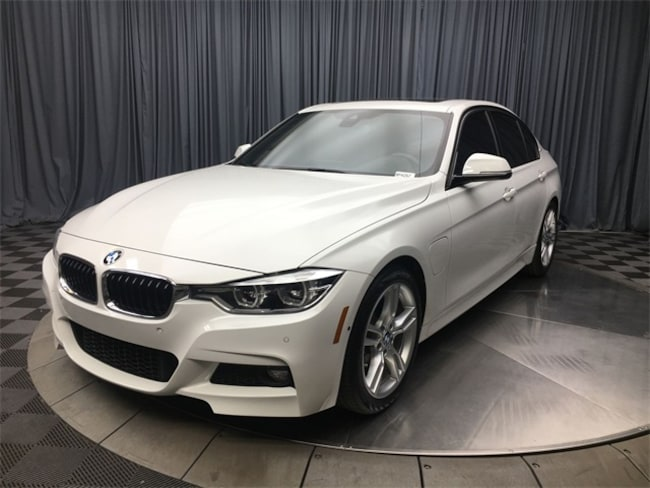 2016 BMW 330e Sedan DYNAMIC_PREF_LABEL_AUTO_CERTIFIED_USED_DETAILS_INVENTORY_DETAIL1_ALTATTRIBUTEAFTER