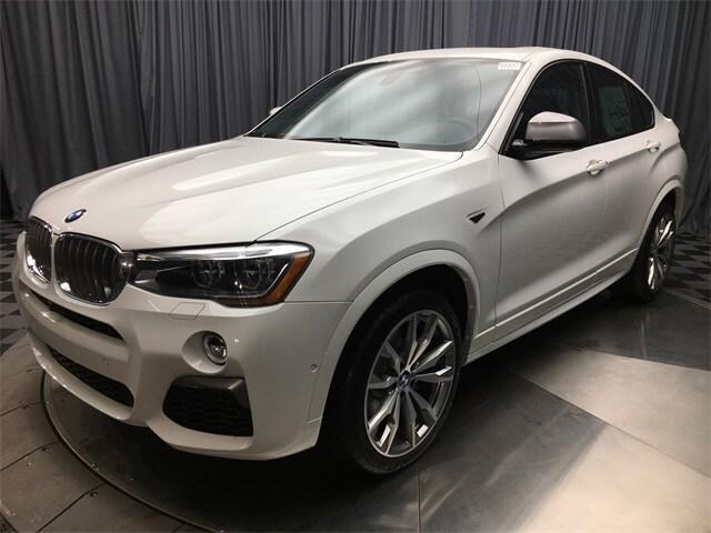 2020 BMW X4 Redesign, M40i, M Package >> Bmw Northwest